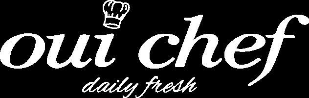 Oui Chef Box